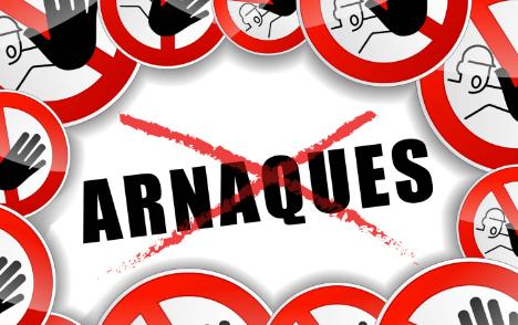 Publicité trompeuse : quelles sanctions ?