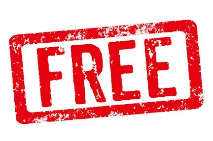 Tout savoir sur les plateformes de référencement gratuites