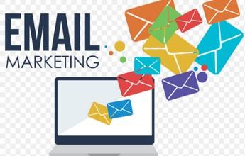 E-marketing : quels sont les avantages et les inconvénients ?