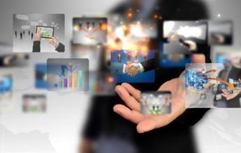 Tout savoir sur la communication digitale d'entreprise