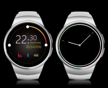 Pourquoi choisir une montre intelligente ?