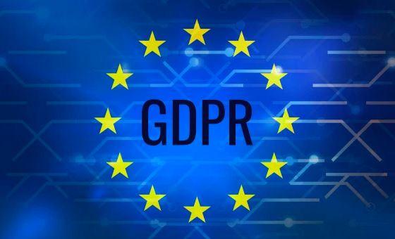 GDPR : quels sont les droits dont vous disposez en tant qu'utilisateur d'internet ?
