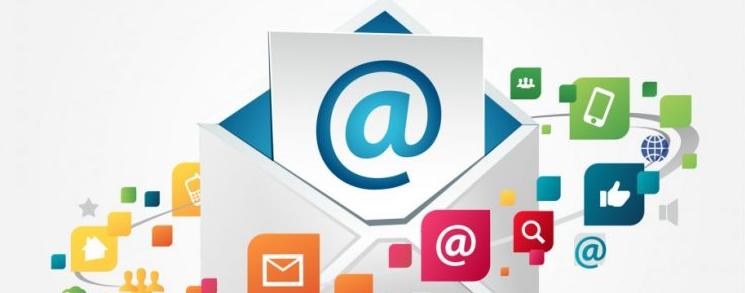 Tout savoir sur la campagne d'emailing