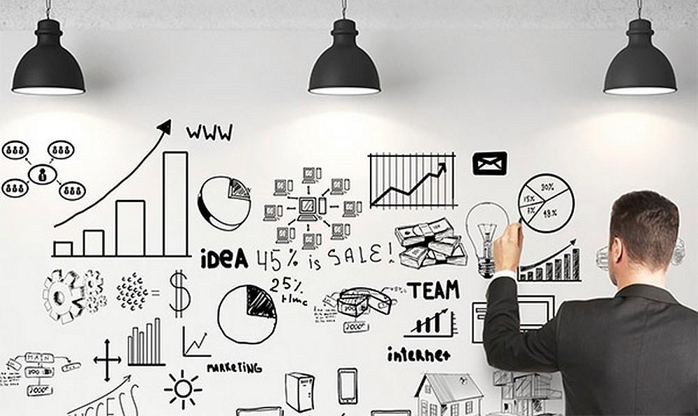 La bonne stratégie de marketing de contenu