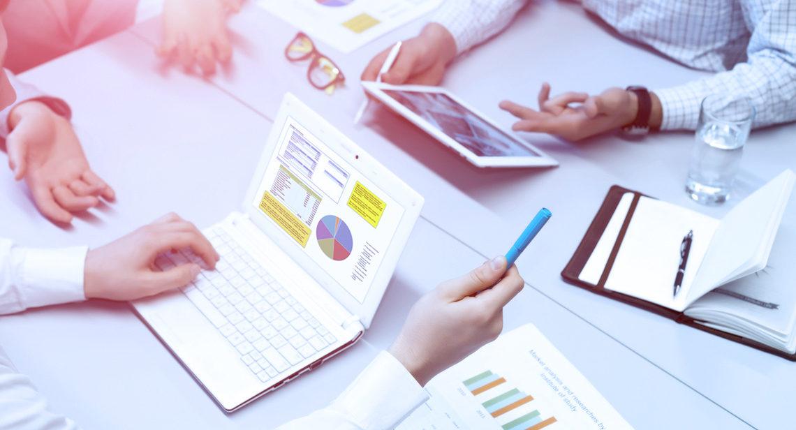 Comment mesurer l'efficacité de votre marketing ?