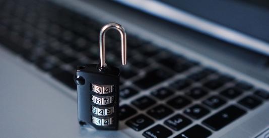 Base de la sécurité pour votre ordinateur