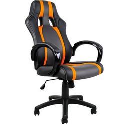 meilleur fauteuil de bureau