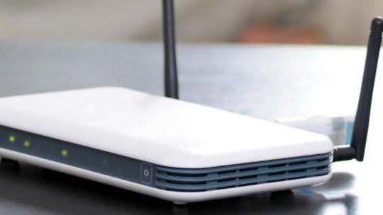 Tout savoir sur le routeur Wi-Fi