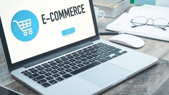 SEO : comment optimiser ses fiches produits e-commerce ?