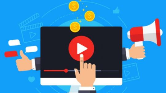 La stratégie de marketing digital