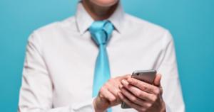 Le rôle des supports mobiles