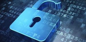 Législation sur la protection des données