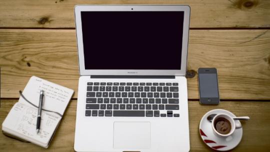 Marketing et communication : pourquoi faire appel à des freelances ?