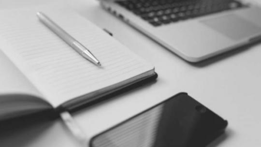 Obtenir un k-bis en ligne : comment s'y prendre ?