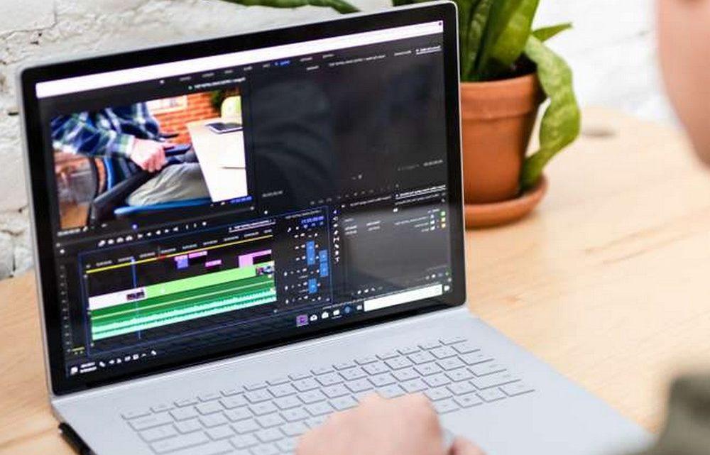 Pourquoi inclure la vidéo motion design dans votre stratégie de marketing de contenu ?