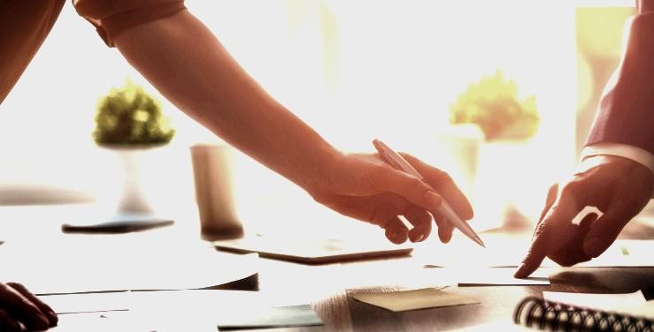 Comment réussir son business en misant sur une niche ?