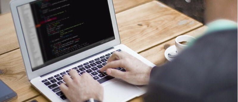 Comment faire pour devenir un développeur en freelance ?