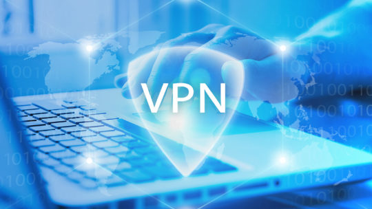 Le VPN c'est quoi ? Quelle est son utilité ?