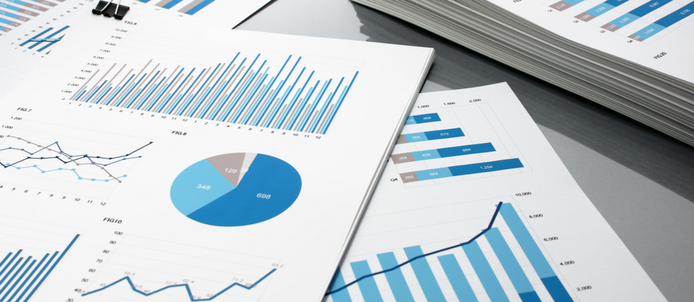 Les statistiques, un outil important pour une entreprise