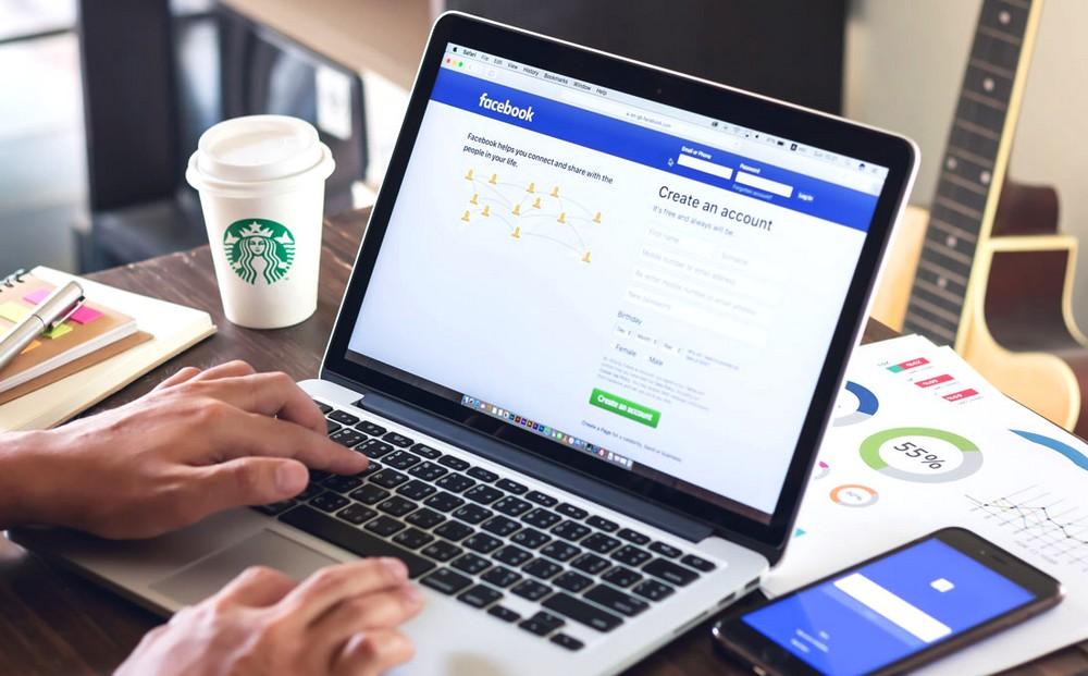Formation Facebook : quels avantages pour une entreprise ?