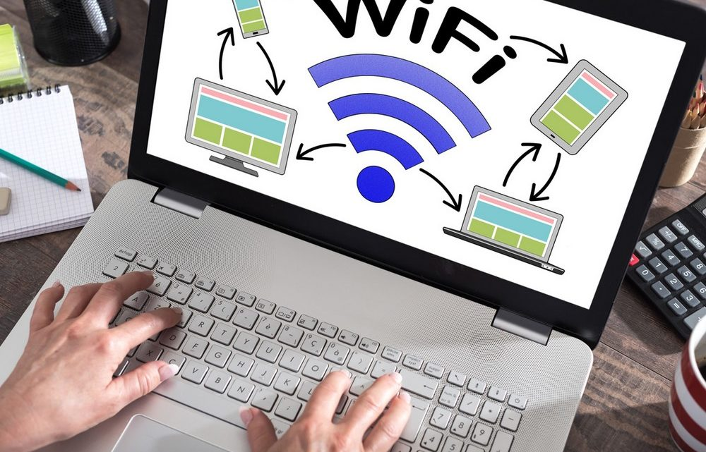 Comment améliorer le signal WiFi ?