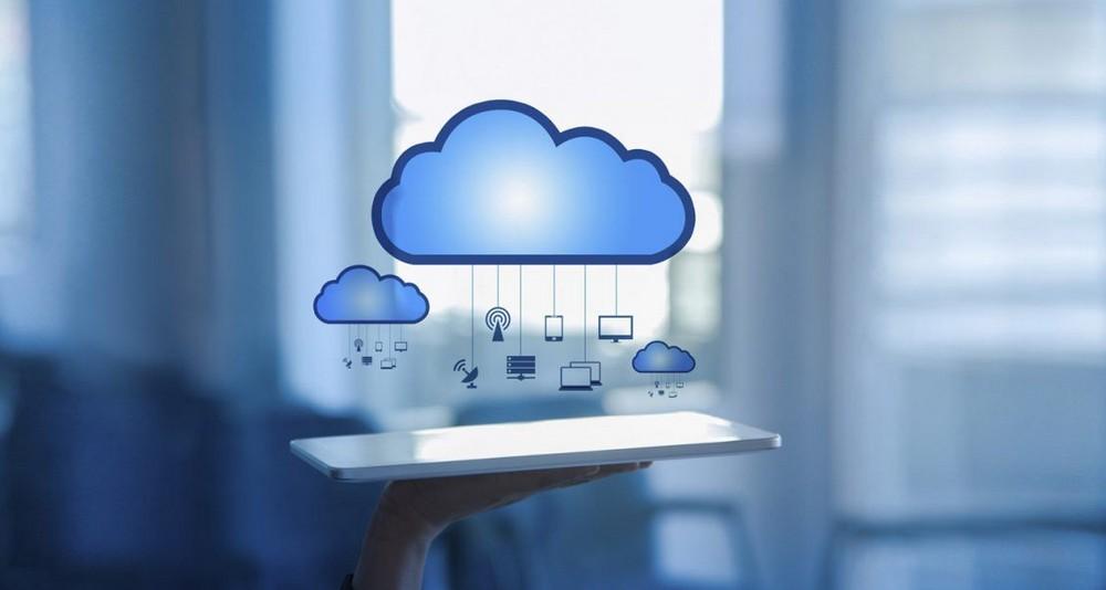 Comment bien protéger ses données dans le Cloud ?