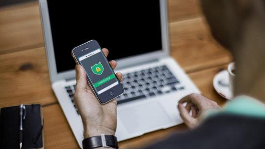 Les bonnes pratiques pour protéger votre vie privée sur iOS
