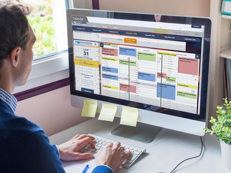 Ces outils qui vous aident à être plus organisés au travail