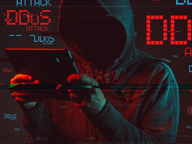 L'attaque DDoS : ce que vous devez savoir