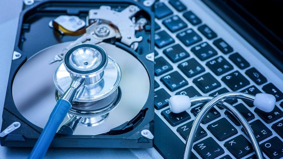 Récupération de données : comment faire?