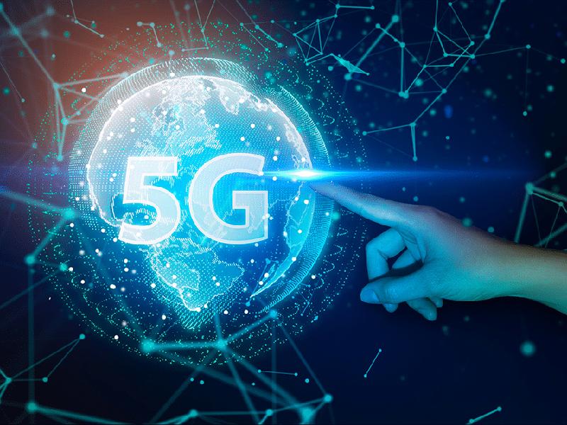 Qu'attendre de la 5G ?