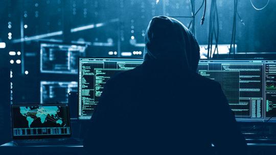 Les cyberattaques, un danger pour tous