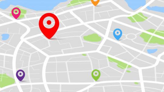 La géolocalisation GPS : ce qu'il faut savoir