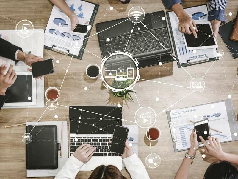 Les différentes stratégies de marketing digital