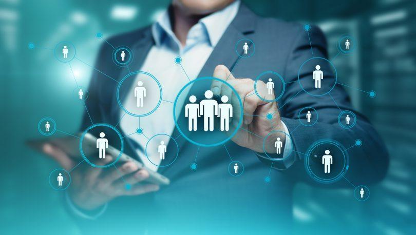 Restructurer son entreprise : le management de transition est la solution