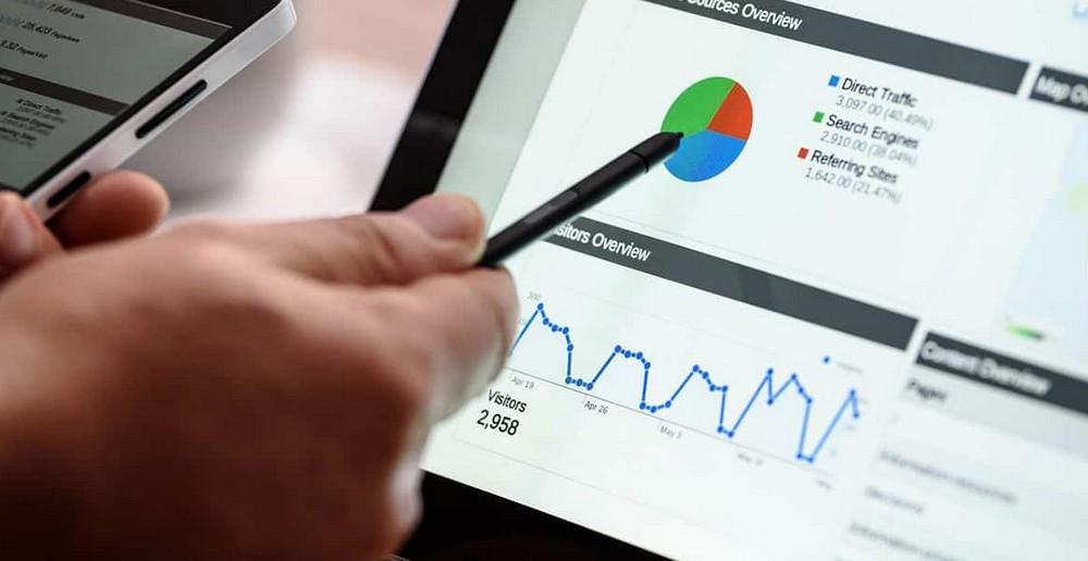 Comment définir une stratégie de visibilité web ?