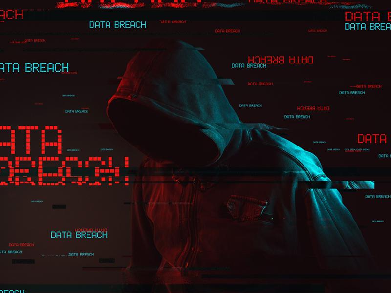 Le Darknet pour les curieux, de quoi s'agit-il ?